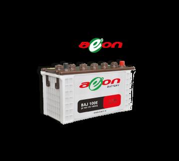 ALAKAR-battery1